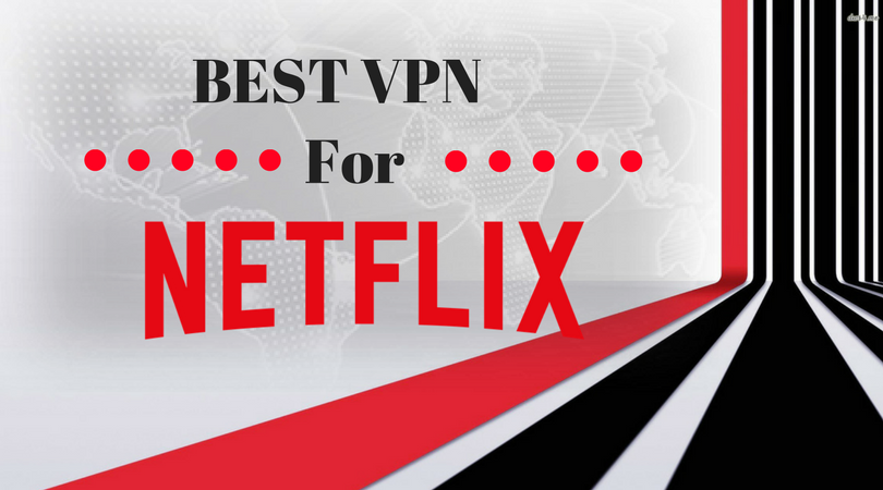 Image result for Netflix VPN